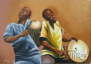Canvas Art Paintings | Arts & Crafts for sale in Anambra State, Onitsha