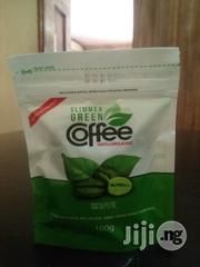 Slimmex Green Coffe | Vitamins & Supplements for sale in Lagos State