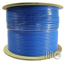 Elite1000 Cat6 FTP Outdoor Cable   Electrical Equipment for sale in Lagos State, Lagos Island (Eko)