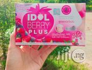 IDOL BERRY PLUS Weight Loss Drink Juice | Vitamins & Supplements for sale in Lagos State, Amuwo-Odofin
