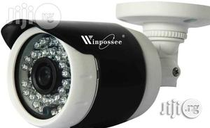 Winpossee CCTV Indoor and Outdoor Cameras | Security & Surveillance for sale in Lagos State, Ikeja