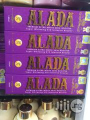 Alada Whitening Booster | Skin Care for sale in Lagos State, Amuwo-Odofin