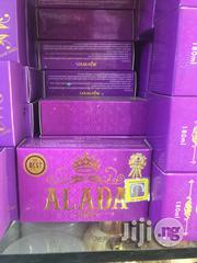 Alada Soap | Bath & Body for sale in Lagos State, Amuwo-Odofin