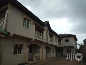 Decent 2bedroom Flat for Rent at Oroki Bus Stop Igando.   Houses & Apartments For Rent for sale in Lagos State, Ikotun/Igando
