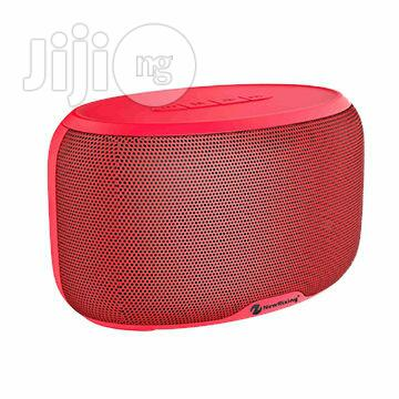 New Rixing Tws Bluetooth Desktop Speaker NR 4015 | Audio & Music Equipment for sale in Ikeja, Lagos State, Nigeria