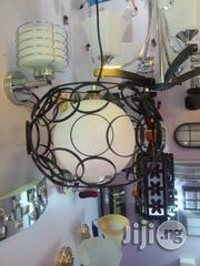 Beautiful Pendant Lights | Home Accessories for sale in Lagos State, Ojo
