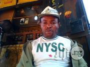 Social Mobilization Officer Cv | Office CVs for sale in Kano State, Gabasawa