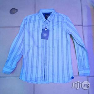 American Boys Stock Shirts | Children's Clothing for sale in Lagos State, Yaba