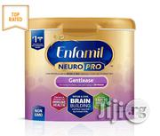 Enfamil Neuropro Gentlease Infant Formula Tub (567g) | Baby & Child Care for sale in Lagos State, Ikeja