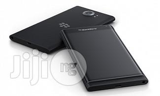 Archive: Blackberry Priv Case