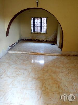 Suitable 2bedroom Flat for Rent at Akesan | Houses & Apartments For Rent for sale in Lagos State, Ikotun/Igando