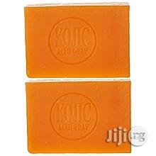 Kojic ACID Soap 2 Bars | Bath & Body for sale in Lagos State, Ojo