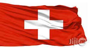 Switzerland Visa Application | Travel Agents & Tours for sale in Lagos State, Ikorodu