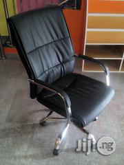 Imported Office Chair | Furniture for sale in Lagos State, Lekki Phase 1