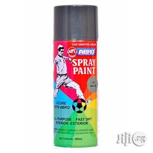 Spray Paint - Grey | Other Repair & Construction Items for sale in Lagos State, Lagos Island (Eko)