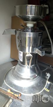 Tiger Nut And Soya Bean Extractor | Manufacturing Equipment for sale in Lagos State, Ojo