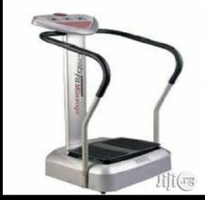 Crazy Massager   Massagers for sale in Lagos State, Ikeja