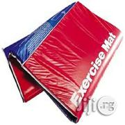 New Portable Exercise Mat | Sports Equipment for sale in Rivers State, Port-Harcourt