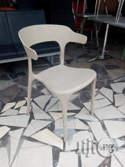 Good Quality Fibre Plastic Chair | Furniture for sale in Lagos State, Lagos Island