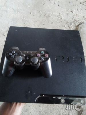 Ps3 With 20games Installed | Video Game Consoles for sale in Lagos State, Ojo