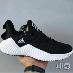 Quality Adidas Trainers Available | Shoes for sale in Lagos State, Surulere