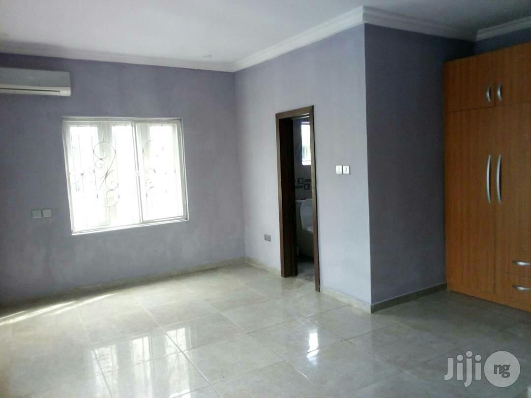 Neat 3 Bedroom Flat For Rent At Lekki Garden Horizon Ikate Lekki Phase 1 In Lekki Houses Apartments For Rent Dynasty Property Jiji Ng