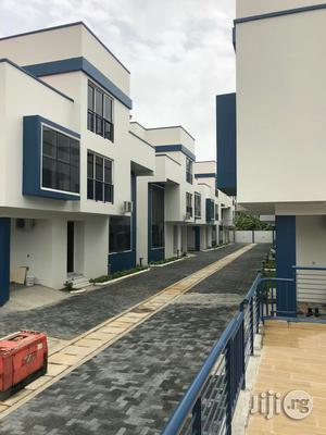 4 Bedroom Detached House Off Kingsway Road IKOYI For Rent   Houses & Apartments For Rent for sale in Lagos State, Ikoyi