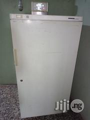Liebherr Profi Line   Kitchen Appliances for sale in Lagos State, Isolo