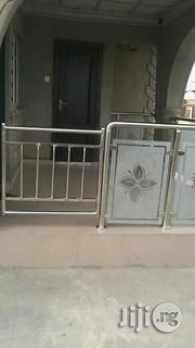 Jolly_a Architectural And Aluminum Limited | Building & Trades Services for sale in Oyo State, Ibadan