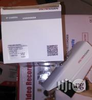 Oscarvision Bullet IP Camera 1080P 2mp   Security & Surveillance for sale in Lagos State, Ikeja