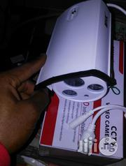 Mhk Bullet IP Camera   Security & Surveillance for sale in Lagos State, Ikeja