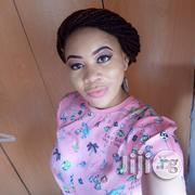 Female Customer Service Officer | Healthcare & Nursing CVs for sale in Enugu State, Oji-River