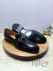 Italian Giuseppe Zanotti Men's Shoe | Shoes for sale in Lagos State, Lagos Island