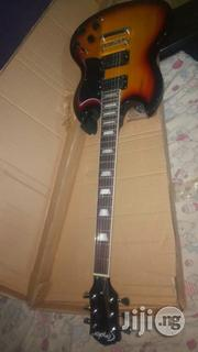 Lead Guitar | Musical Instruments & Gear for sale in Lagos State