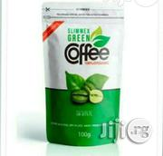 Slimmex Green Coffee | Vitamins & Supplements for sale in Abuja (FCT) State, Central Business Dis