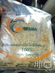 Ofada Rice | Meals & Drinks for sale in Lagos State, Lagos Island