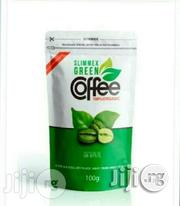 Slimmex Green Coffee for Slimming,Weight Loss and Fat Burning | Vitamins & Supplements for sale in Abuja (FCT) State, Wuse 2