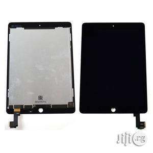 Original iPad Air 2 Replacement Screen   Tablets for sale in Lagos State, Ikeja