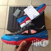 Raf Simons Ozweego | Shoes for sale in Lagos State, Kosofe