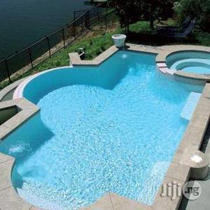 Swimming Pools   Sports Equipment for sale in Ogun State, Ado-Odo/Ota
