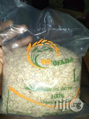 Ofada Rice | Feeds, Supplements & Seeds for sale in Lagos State, Lagos Island