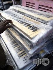 M Audio Key Station 49   Musical Instruments & Gear for sale in Lagos State, Oshodi-Isolo