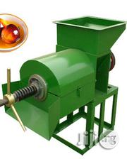 Palm Kernel Oil Press Machine For Sale | Farm Machinery & Equipment for sale in Lagos State, Ikorodu