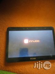 InnJoo F2 Tablet 9-10.9 Inches Black 16 Gb   Tablets for sale in Osun State, Ife