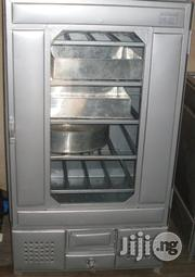 Quality Locally Made Gas Baking Oven   Restaurant & Catering Equipment for sale in Lagos State