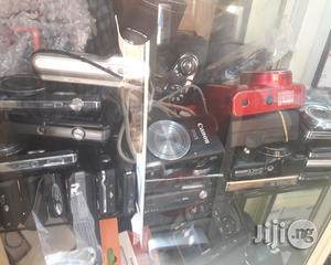 Digital Cameras | Photo & Video Cameras for sale in Lagos State, Ikeja
