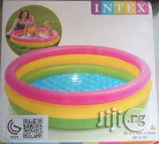 Intex Baby Pool | Toys for sale in Lagos State, Surulere