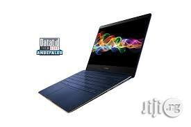New Laptop Asus ZenBook UX430UA 16GB Intel Core I7 SSD 512GB   Laptops & Computers for sale in Lagos State, Ikeja