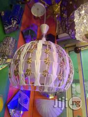 Pendants Lights | Home Accessories for sale in Lagos State, Ojo