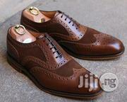 Daniel Designers (Quality Hand Made Shoe ) | Shoes for sale in Rivers State, Port-Harcourt